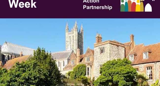 Local Government Day (Canterbury, Herne Bay, Whitstable)